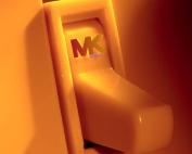 Emprendedores MKBasico